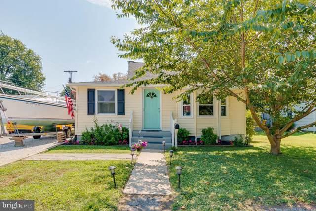 237 Asbury Road, PASADENA, MD 21122 (#MDAA410060) :: Keller Williams Pat Hiban Real Estate Group