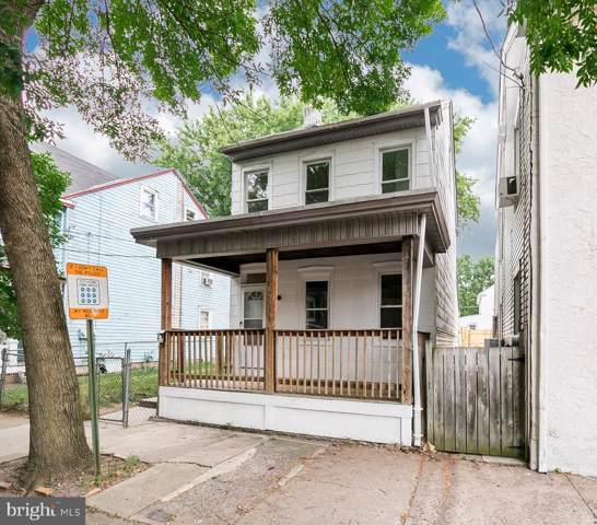 453 Walnut Street, POTTSTOWN, PA 19464 (#PAMC621524) :: ExecuHome Realty