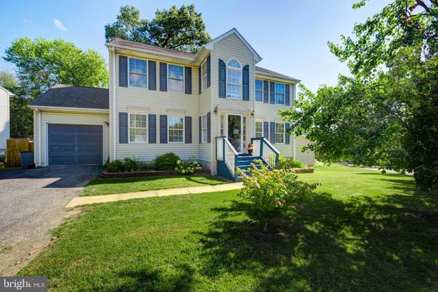 13 Jesse Boyd Circle, ELKTON, MD 21921 (#MDCC165620) :: Bruce & Tanya and Associates