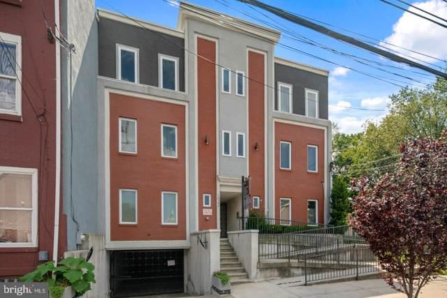 1022-24 Fairmount Avenue #2, PHILADELPHIA, PA 19123 (#PAPH824612) :: Erik Hoferer & Associates
