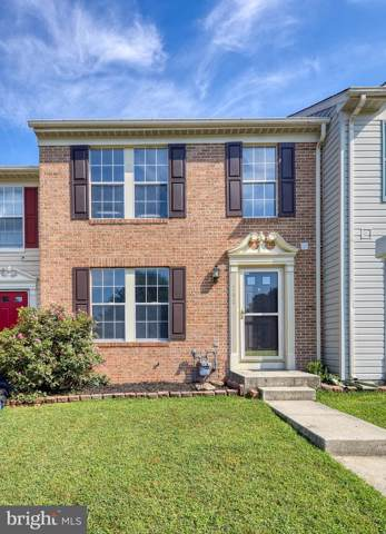 102 Paden Court, FOREST HILL, MD 21050 (#MDHR237454) :: ExecuHome Realty