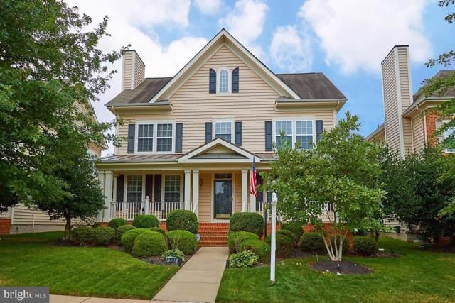 12566 Stone Lined Circle, WOODBRIDGE, VA 22192 (#VAPW476496) :: Keller Williams Pat Hiban Real Estate Group