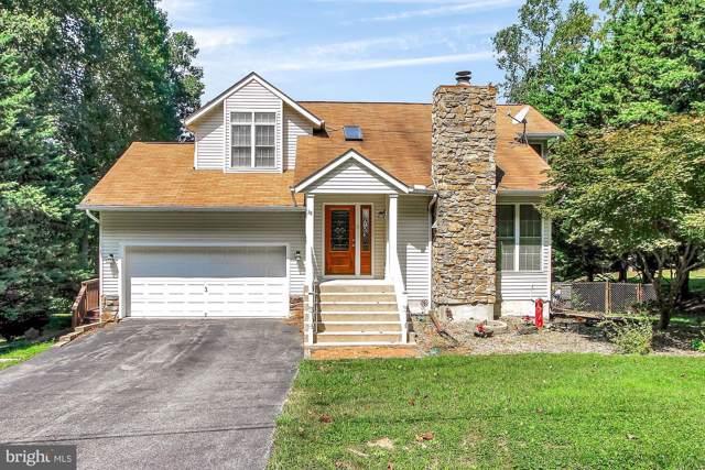 38 Diane Trail, FAIRFIELD, PA 17320 (#PAAD108248) :: Liz Hamberger Real Estate Team of KW Keystone Realty