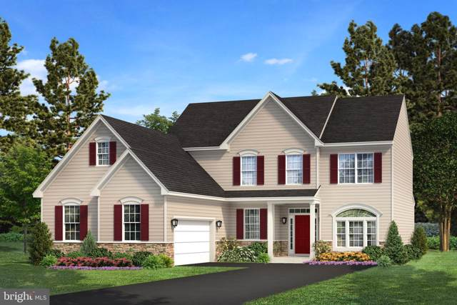 15 Bentley Dr, OXFORD, PA 19363 (#PACT486662) :: The John Kriza Team