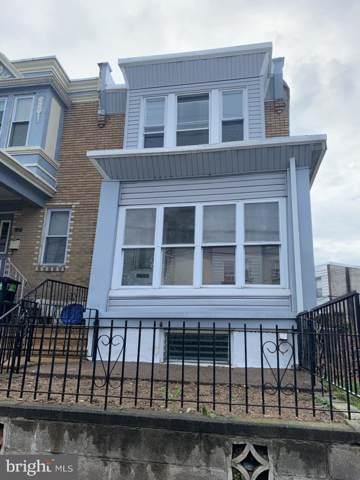 2021 W Nedro Avenue, PHILADELPHIA, PA 19138 (#PAPH824668) :: ExecuHome Realty