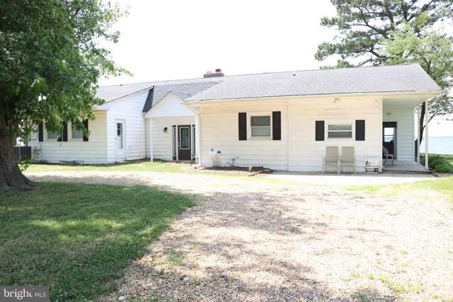 17935 River Shore Drive, TALL TIMBERS, MD 20690 (#MDSM164294) :: Keller Williams Pat Hiban Real Estate Group