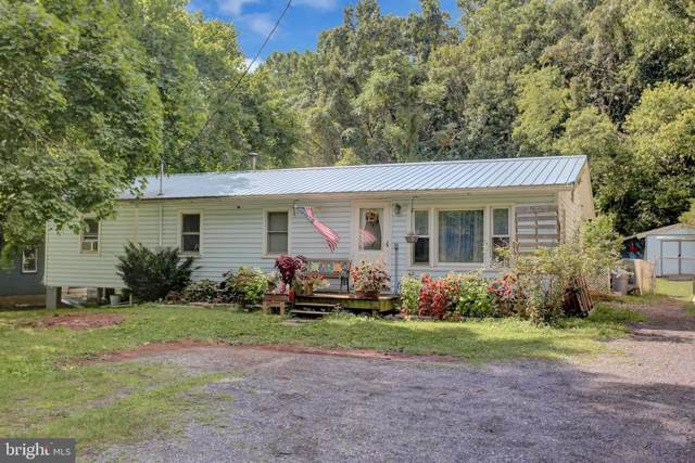 2257 S Forge Road, PALMYRA, PA 17078 (#PALN108508) :: Younger Realty Group