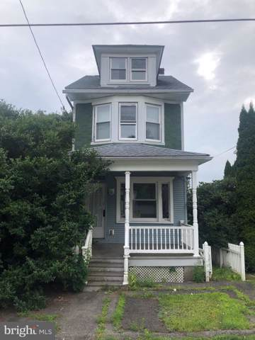 204 S Wylam Street, FRACKVILLE, PA 17931 (#PASK127306) :: ExecuHome Realty