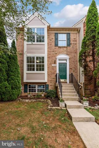 1468 Falcon Nest Court, ARNOLD, MD 21012 (#MDAA410094) :: The Licata Group/Keller Williams Realty