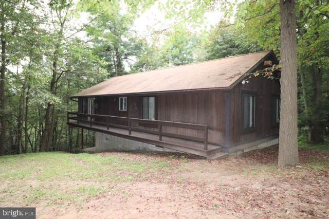 165 Forest Drive, PALMERTON, PA 18071 (#PACC115470) :: ExecuHome Realty