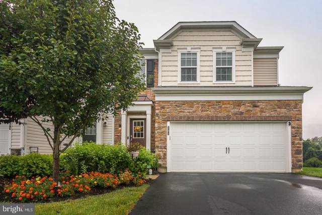 251 Sills Lane, DOWNINGTOWN, PA 19335 (#PACT486696) :: RE/MAX Main Line