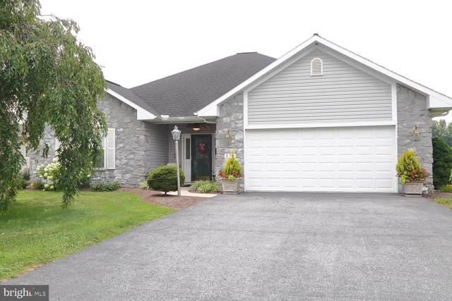 577 Blossom Trail, MOUNT JOY, PA 17552 (#PALA138400) :: The Joy Daniels Real Estate Group