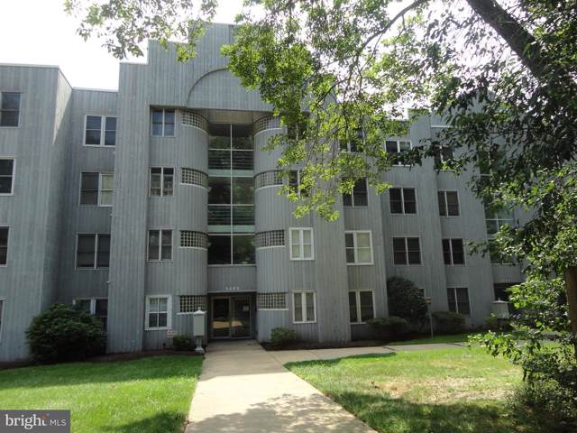 5203 Le Parc Drive #3, WILMINGTON, DE 19809 (#DENC485010) :: Brandon Brittingham's Team