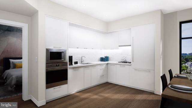 610 T Street NW #409, WASHINGTON, DC 20001 (#DCDC438532) :: Viva the Life Properties