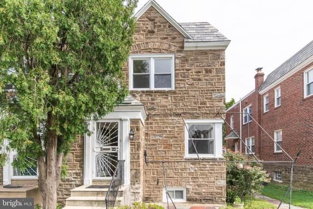 1336 Yerkes Street, PHILADELPHIA, PA 19119 (#PAPH824756) :: ExecuHome Realty