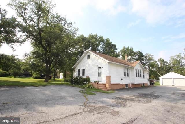 1474 Naamans Creek Road, GARNET VALLEY, PA 19060 (#PADE498360) :: The Matt Lenza Real Estate Team
