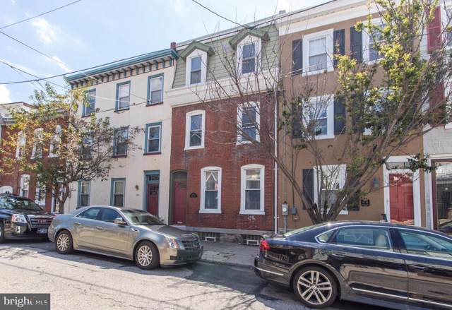 4532 Wilde Street, PHILADELPHIA, PA 19127 (#PAPH824786) :: ExecuHome Realty