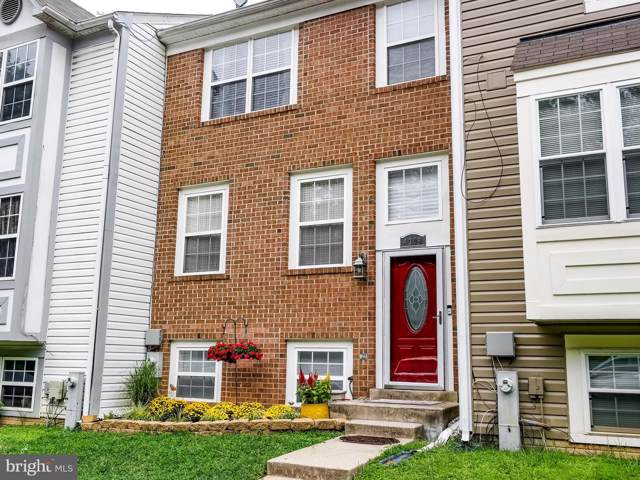4308 Pinefield Court, RANDALLSTOWN, MD 21133 (#MDBC468880) :: The Gold Standard Group