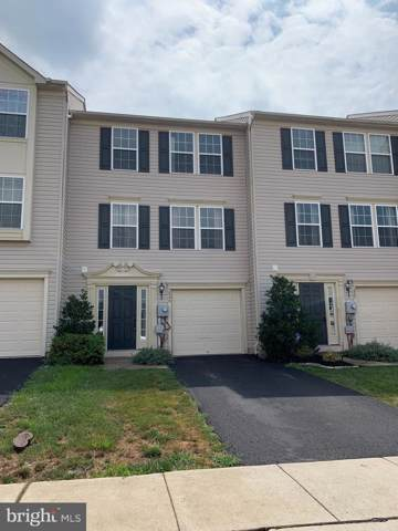 2506 Orchard View Road, READING, PA 19606 (#PABK346384) :: John Smith Real Estate Group