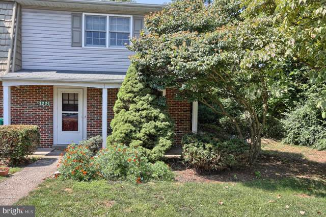 1231 Peggy Drive, HUMMELSTOWN, PA 17036 (#PADA113622) :: The Jim Powers Team