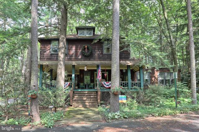 104 Chicago Avenue, MT GRETNA, PA 17064 (#PALN108514) :: The Heather Neidlinger Team With Berkshire Hathaway HomeServices Homesale Realty