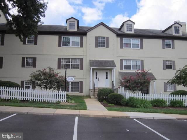 BELTSVILLE, MD 20705 :: Keller Williams Pat Hiban Real Estate Group