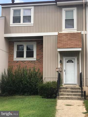 6419 Whitwell Court, FORT WASHINGTON, MD 20744 (#MDPG539860) :: Radiant Home Group