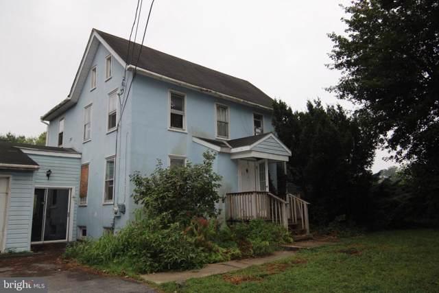 9166 Gap Newport Pike, AVONDALE, PA 19311 (#PACT486718) :: Erik Hoferer & Associates