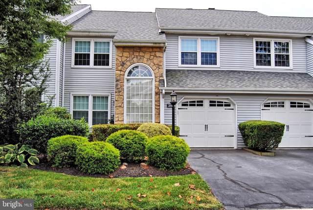 284 Carmen Drive, COLLEGEVILLE, PA 19426 (#PAMC621608) :: Keller Williams Real Estate