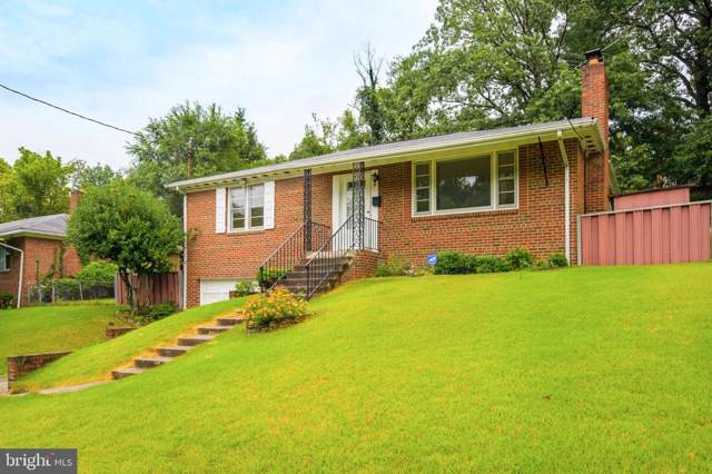 115 Cree Drive, OXON HILL, MD 20745 (#MDPG539864) :: Kathy Stone Team of Keller Williams Legacy