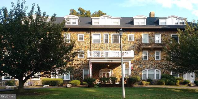 300 Commerce Street #307, HAVRE DE GRACE, MD 21078 (#MDHR237494) :: Tessier Real Estate