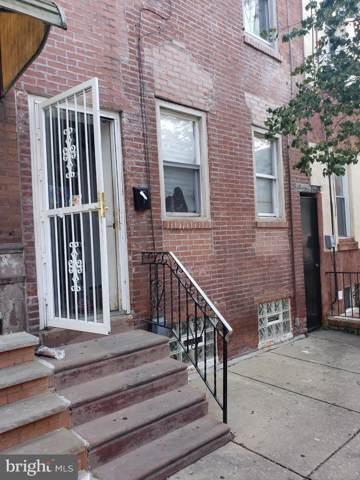 510 Mifflin Street, PHILADELPHIA, PA 19148 (#PAPH824842) :: ExecuHome Realty