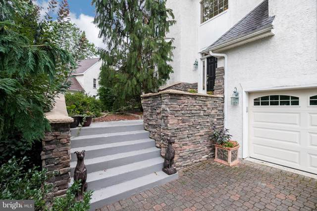 614 Walden Drive, WEST CHESTER, PA 19380 (#PACT486722) :: The John Kriza Team