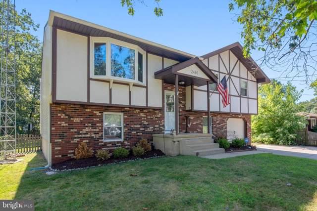 2480 Richards Avenue, ATCO, NJ 08004 (#NJCD374084) :: Linda Dale Real Estate Experts