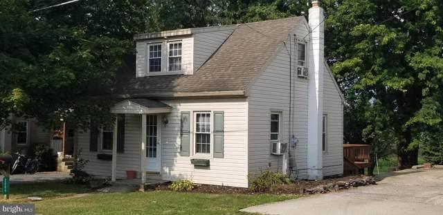2084 Kramer Mill Road, STEVENS, PA 17578 (#PALA138438) :: CENTURY 21 Core Partners