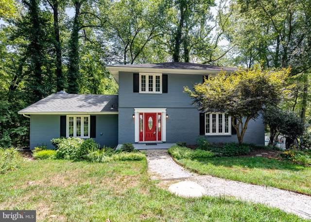 1638 Comanche Road, ARNOLD, MD 21012 (#MDAA410154) :: Keller Williams Pat Hiban Real Estate Group