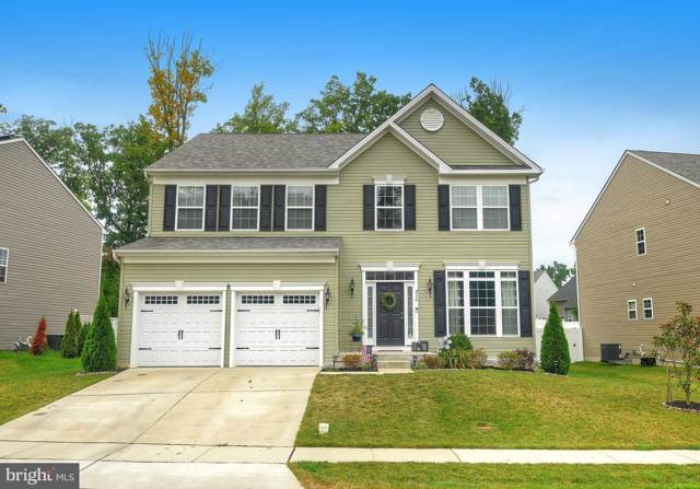 214 Stewart Road, NORTH EAST, MD 21901 (#MDCC165642) :: Advance Realty Bel Air, Inc