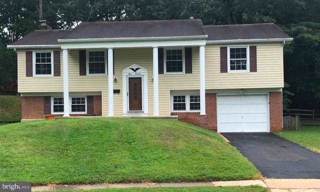 413 Tanglewood Court, JOPPA, MD 21085 (#MDHR237504) :: The Dailey Group