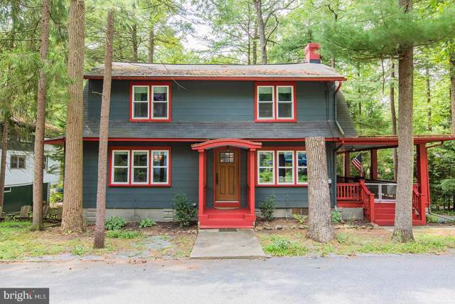 101 Pine Avenue, MT GRETNA, PA 17064 (#PALN108532) :: The Heather Neidlinger Team With Berkshire Hathaway HomeServices Homesale Realty