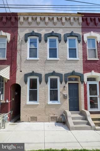 616 Walnut Street, COLUMBIA, PA 17512 (#PALA138448) :: The Craig Hartranft Team, Berkshire Hathaway Homesale Realty