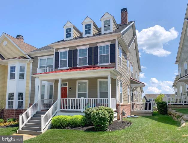 114 Shilling Avenue, MALVERN, PA 19355 (#PACT486744) :: Keller Williams Real Estate