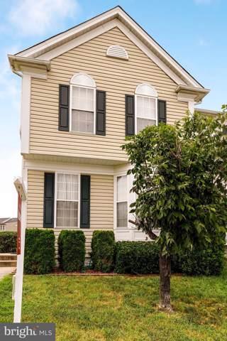 185 Hidden Hill Circle, ODENTON, MD 21113 (#MDAA410182) :: The Riffle Group of Keller Williams Select Realtors