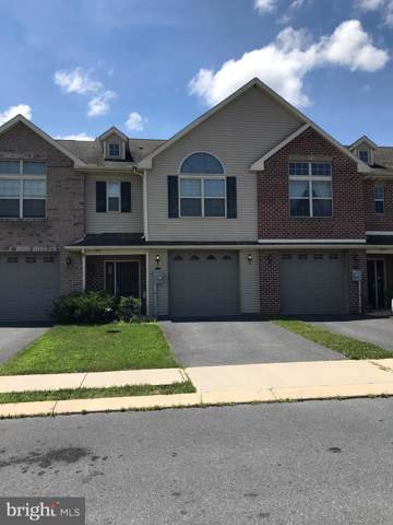 241 Meriweather, CHAMBERSBURG, PA 17201 (#PAFL167804) :: Network Realty Group