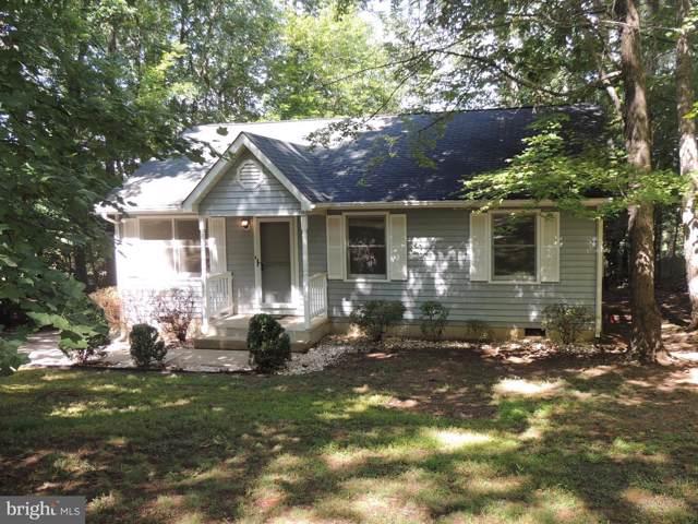 13114 Platoon Drive, SPOTSYLVANIA, VA 22551 (#VASP215364) :: John Smith Real Estate Group
