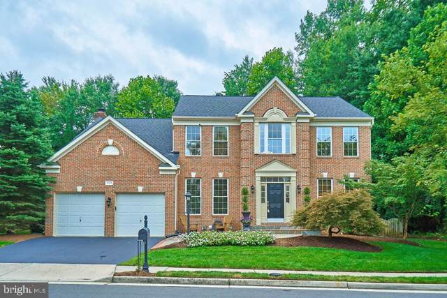 47208 Middle Bluff Place, STERLING, VA 20165 (#VALO392604) :: The Licata Group/Keller Williams Realty