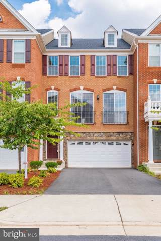 42864 Edgegrove Heights Terrace, ASHBURN, VA 20148 (#VALO392606) :: Network Realty Group