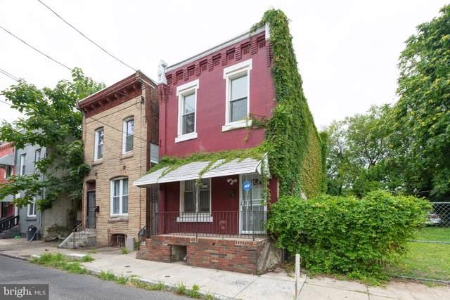 2346 N Carlisle Street, PHILADELPHIA, PA 19132 (#PAPH824972) :: ExecuHome Realty
