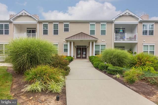4110 Poplar Street, GARNET VALLEY, PA 19060 (#PADE498404) :: The Matt Lenza Real Estate Team