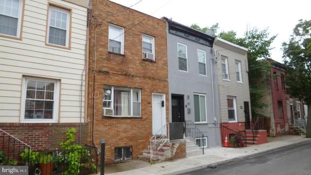 2112 Sigel Street, PHILADELPHIA, PA 19145 (#PAPH824988) :: Pearson Smith Realty