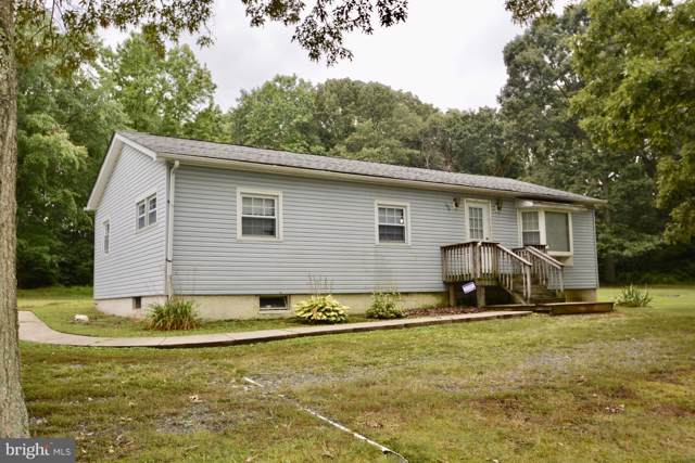 596 Nottingham Road, ELKTON, MD 21921 (#MDCC165648) :: Keller Williams Pat Hiban Real Estate Group